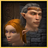 Elf race icon.png