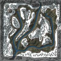Raumarik map.jpg