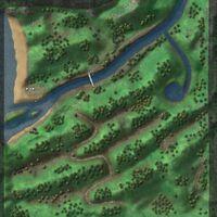 Shannon Estuary map.jpg