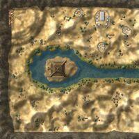Land of Atum map.jpg