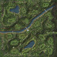Caerwent map.jpg