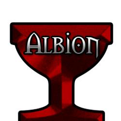 Albion Classes