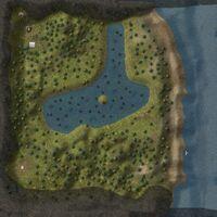 Inishail Island map.jpg