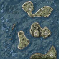 Oceanus Notos map.jpg