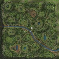 Sherborne map.jpg