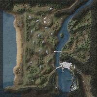 Aegirs Landing map.jpg