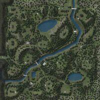 Erikstaad map.jpg