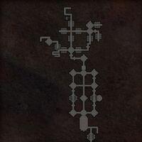 Catacombs of Cardova map.jpg