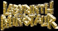 LotM logo 2line