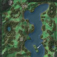 Lough Derg map.jpg
