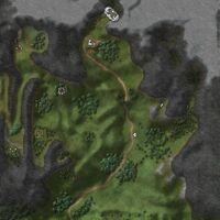 Black Mtns North map.jpg