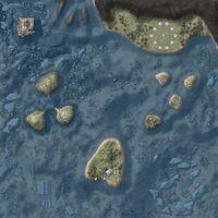 Oceanus Boreal map.jpg