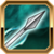Blackgaurd Flight-Arrow.png