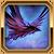 Morrigan-Spectral-Crow.png