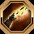 Skald-Legacy-Strike.png