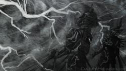 Stormrider3.png
