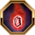 Stonehealer-Blood-from-Stone.png