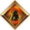 Flame-Warden-Circle-of-Power.png