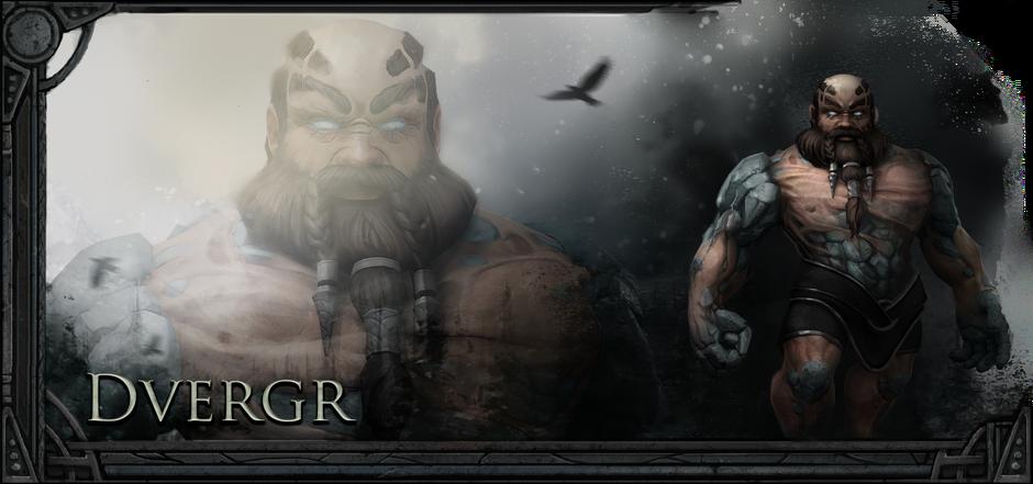 Race Image viking dverger02.png