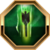 Forest-Stalker Gargantuan-Tendril.png
