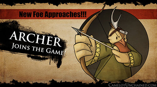 StrtchGl archer (1).jpg