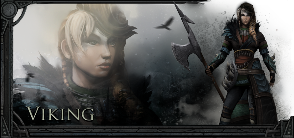Race Image viking viking02.png