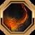 Flame-Warden-Bolt.png