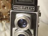 Hobiflex