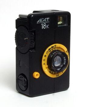 Agat 18K 03.jpg