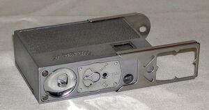 Micro 16 02.jpg