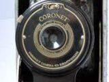 Coronet (folding 120)