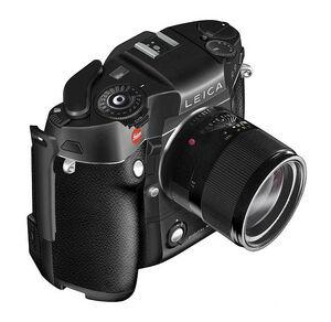 Leicadmodule45a