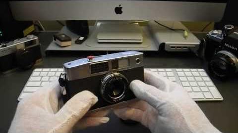 1961_Ricoh_Caddy_Half-Frame_Camera