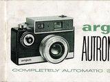 Argus Autronic I