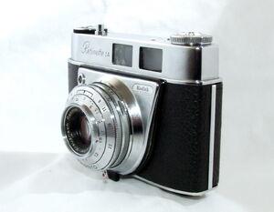 Kodak Retinette IA 03.jpg