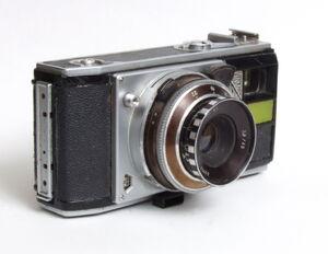 Voskhod 03.jpg