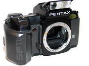Pentax SF1.jpg