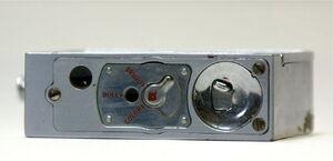 Micro 16 06.jpg