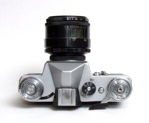 Zenit-E 06.jpg