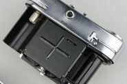 Photavit 36 Ennit f2,8-50mm 07