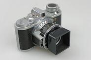 Photavit III Schneider Xenar f3,5-37,5mm Compur Rapid 04