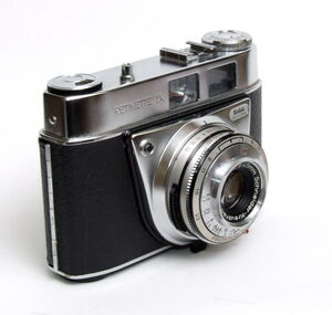 Kodak Retinette IA (2) 03.jpg