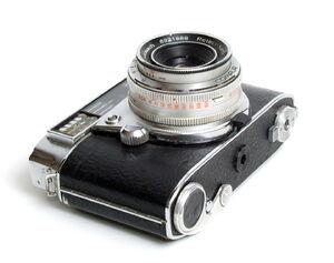 Kodak Retina Automatic II 06.jpg