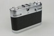 Photavit 36 Ennit f2,8-50mm 04