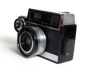 Argus Autronic II 03.jpg