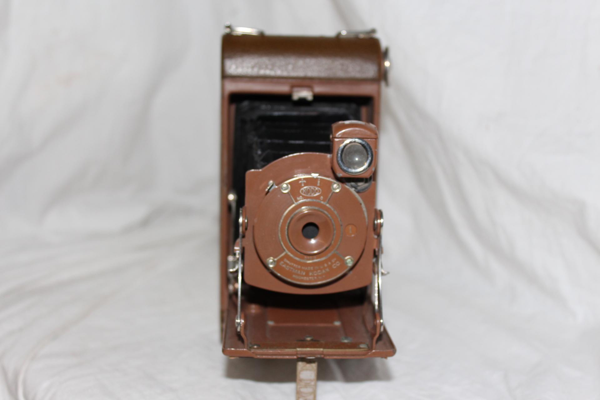Kodak Ltd.