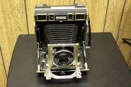Cameras 119