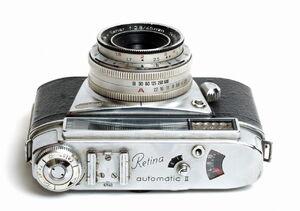 Kodak Retina Automatic II 04.jpg
