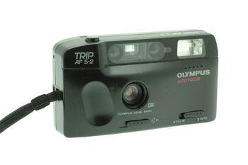 Olympus trip afs2.JPG
