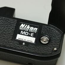 Nikon EM 07 DxO.jpg